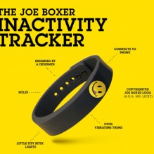 joe-boxer-inactivity-tracker-2015