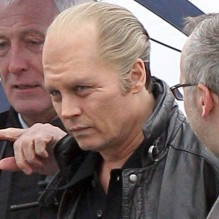 johnnydepp-blackmass