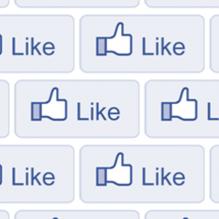 likes-likes-likes-facebook