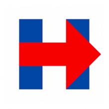 logo-campanha-hillary