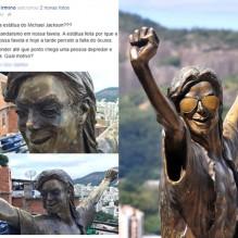 michael-jackson-estatua
