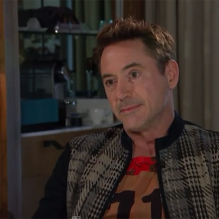 robert-downey-jr-pissed-off