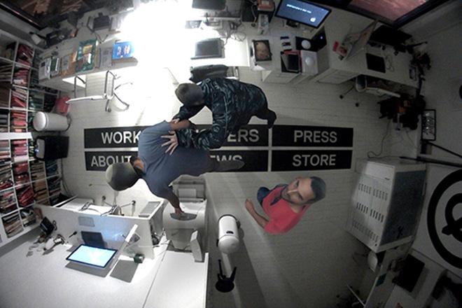 sagmeister-robbery-2015