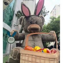 shopping-leblon-urso-coelho