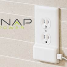 snap-power-charger