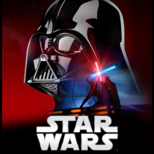 star-wars-the-digital-movie-collection2