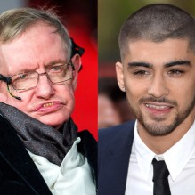 stephen-hawking-one-direction