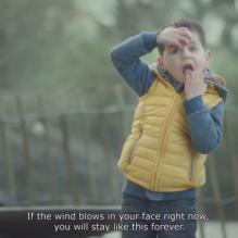 vw-daswelt-auto-kids