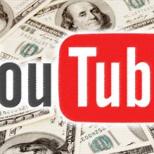 youtube-paid-version