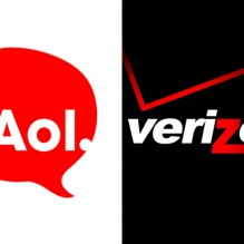 aol-verizon