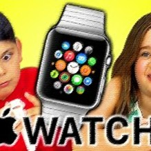 apple-watch-kids