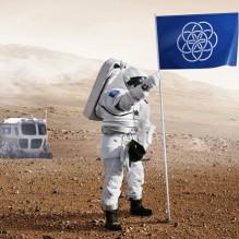 bandeira-planeta-terra1