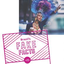 brazil-fake-facts4