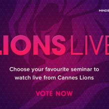 cannes-lions-live-2015-vote