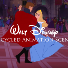 disney-recicled-animation-scenes