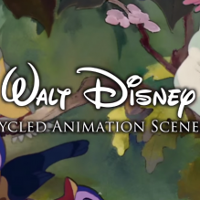 disney-recicled-animation-scenes2