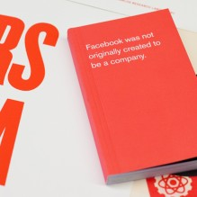 facebook-little-red-book-capa