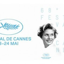 festival-cinema-cannes-2015