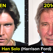 han-solo-then-now