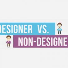 infografico-designer-nao-designer