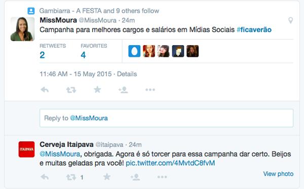 itaipava-twitter1
