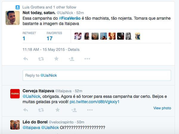itaipava-twitter3