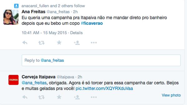itaipava-twitter5