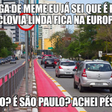 meme-ciclovia-sao-paulo-2