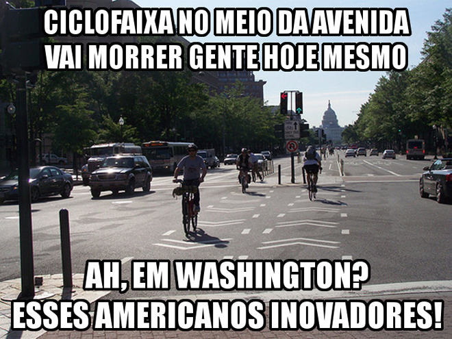 meme-ciclovia-washington