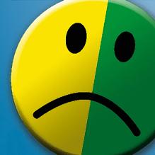 midia-brasil-pessimismo