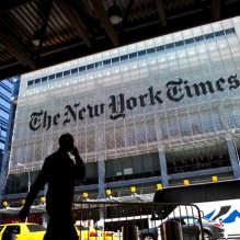 new-york-times-bloomberg