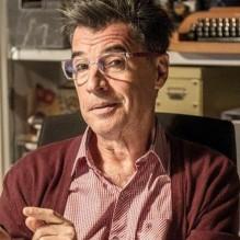 paulo-betti-jornalista-novela-globo