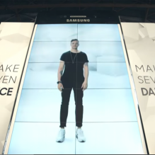 samsung-galaxy-music-video