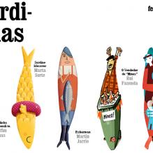 sardinhas-lisboa-2015
