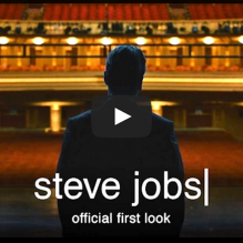 steve-jobs-official-first-look