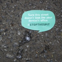stop-the-spit1