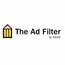 the-ad-filter