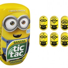 tic-tac-banana-minions-big-pack