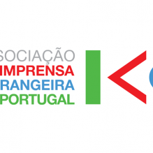 AIEP-portugal