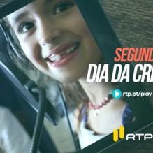 RTP2-dia-criancas-portugal
