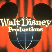 Walt-Disney-Productions-Logo1