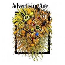 adage-cover-2015