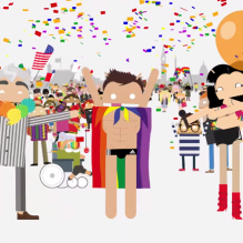 android-pride-2015