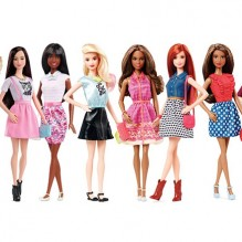 barbie-diversity-2015