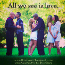 breentwood-photography-LGBT