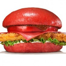 burger-king-red-burger