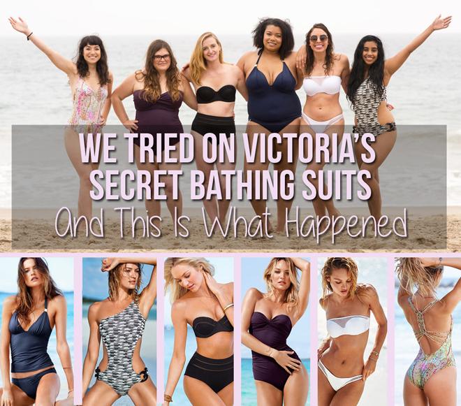 buzzfeed-victorias-secret-bathing-suits-1