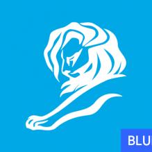 cannes-lions-blue-bus-2015