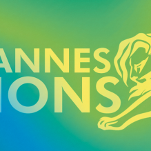canneslions2015