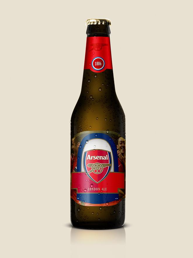 cerveja-arsenal
